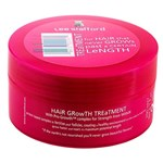 Ficha técnica e caractérísticas do produto Máscara Hair Growth Treatment - Lee Stafford