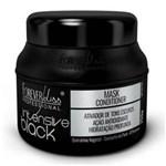 Ficha técnica e caractérísticas do produto Máscara Intensive Black 250Gr Forever Liss