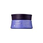 Ficha técnica e caractérísticas do produto Máscara Matizadora Specialist Blonde 300g - Amend