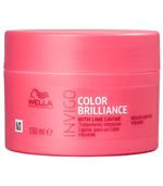 Ficha técnica e caractérísticas do produto Mascara Wella Professionals Invigo Color Brilliance 150ml
