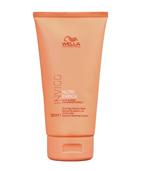 Mascara Wella Professionals Invigo Nutri Enrich Self Warm 150ml