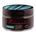Mask Miracle - Máscara Truss 180g