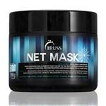 Ficha técnica e caractérísticas do produto NET Mask TRUSS 550 G