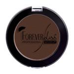 Sombra Luminare Forever Liss - Marrom