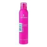 Spray Fixador Modelador Hold Tight 250ml