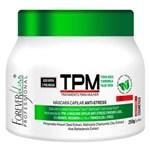 Ficha técnica e caractérísticas do produto TPM Anti Stress Forever Liss - Máscara Capilar 250g