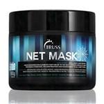 Ficha técnica e caractérísticas do produto Truss Net Mask 550 G