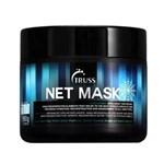 Ficha técnica e caractérísticas do produto Truss Net Mask 550ml