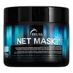 Ficha técnica e caractérísticas do produto Truss Net Mask - Máscara de Reparação - 550G